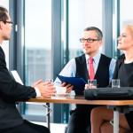 米国雇用統計の意味と読み解き方