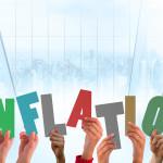 米国消費者物価指数の意味と読み解き方