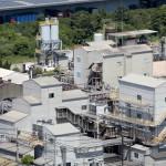 ISM製造業景気指数の意味と読み解き方