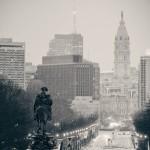 フィラデルフィア連銀製造業景気指数の意味と読み解き方