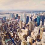 ニューヨーク連銀製造業景気指数の意味と読み解き方
