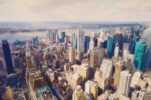NY連銀製造業景気指数_アイキャッチ