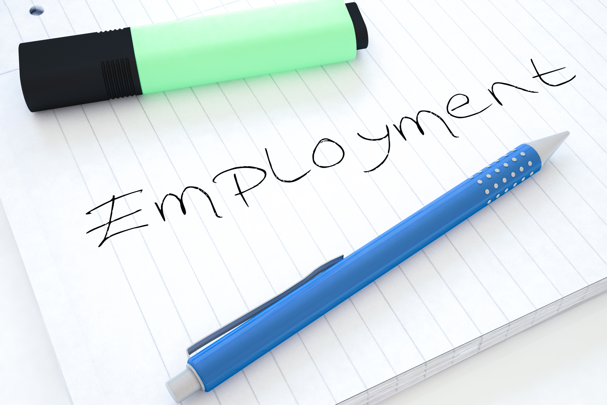 新規失業保険申請件数_アイキャッチ