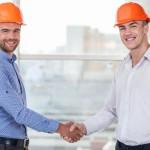 米国建設許可件数の意味と読み解き方