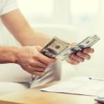米個人所得の意味と読み解き方
