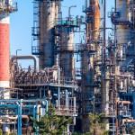 米国製造業新規受注の意味と読み解き方