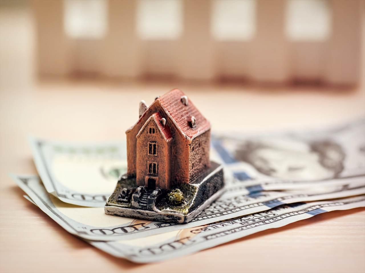 米国住宅支出_アイキャッチ